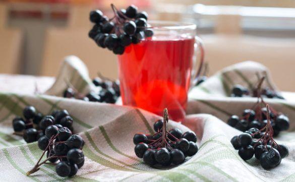 Славянские напитки